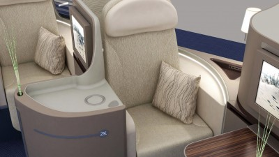 airbus_cover