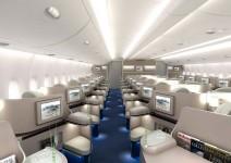 airbus_seats-1
