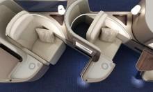 airbus_seats-2