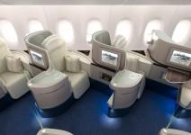 airbus_seats-4