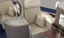 airbus_seats-5