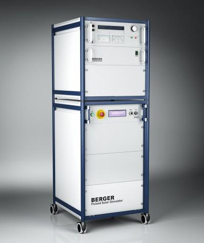 Berger Lichttechnik Produkt