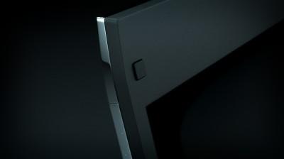 Siemens Fujitsu Laptop