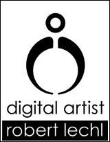 www.digital-artist.info